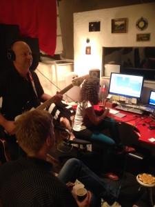 Production course