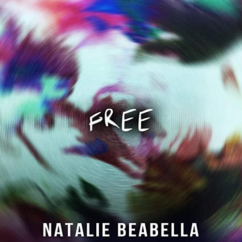 Free - NatalieBeabella