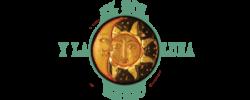 logo web ny elsolyla 1