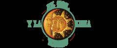 logo web ny elsolyla