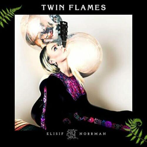 E.N Twinflames
